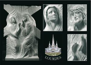 carte-postale-station-4-v1-chemin-de-croix-maria-de-faykod