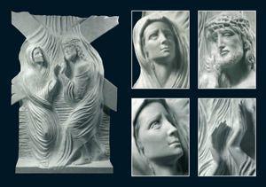 carte-postale-station-4-v2-chemin-de-croix-maria-de-faykod