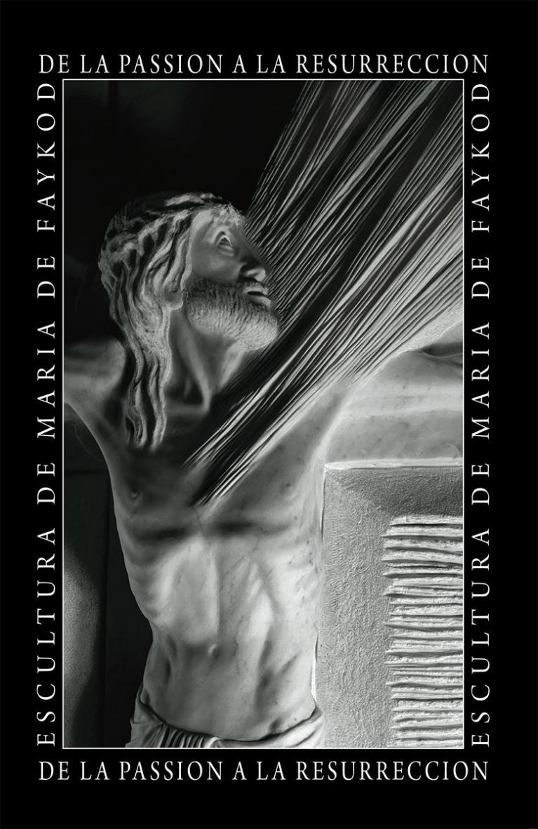 recueil-de-photographies–espagnol–de-la-pasion-a-la-resurreccion–maria-de-faykod